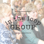 In The Loop Group