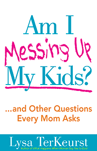 Am-I-Messing-Up-My-Kids-cover