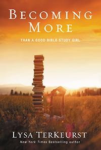BecomingMoreReRelease-Cover
