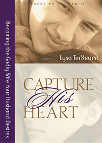 Capture-His-Heart-Cover