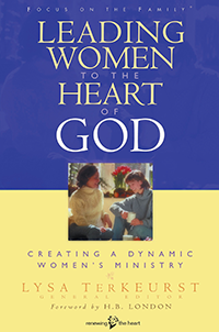 Leading-Women-to-the-Heart-of-God-cover