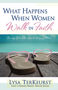 What-Happens-When-Women-Walk-in-Faith-cover