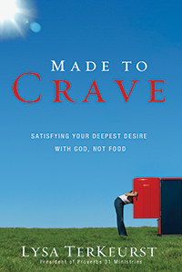 Made-to-Crave-cover