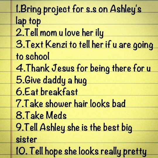 best things to do in a relationship