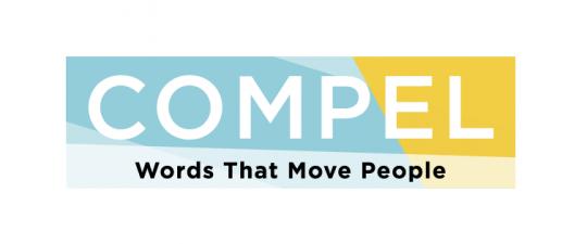 Compel_logo-07