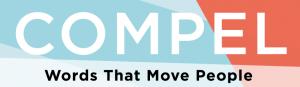 Final-Compel-Logo-01