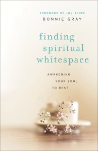 findingspiritualwhitespace_book