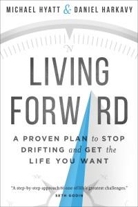 livingforward