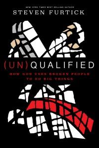 UNQU-Book Cover